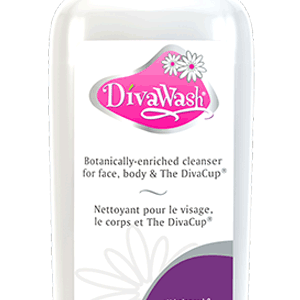 divawash